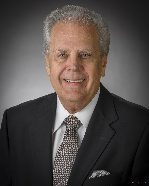 David Kause